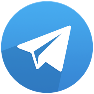 telegram doctoregiahi